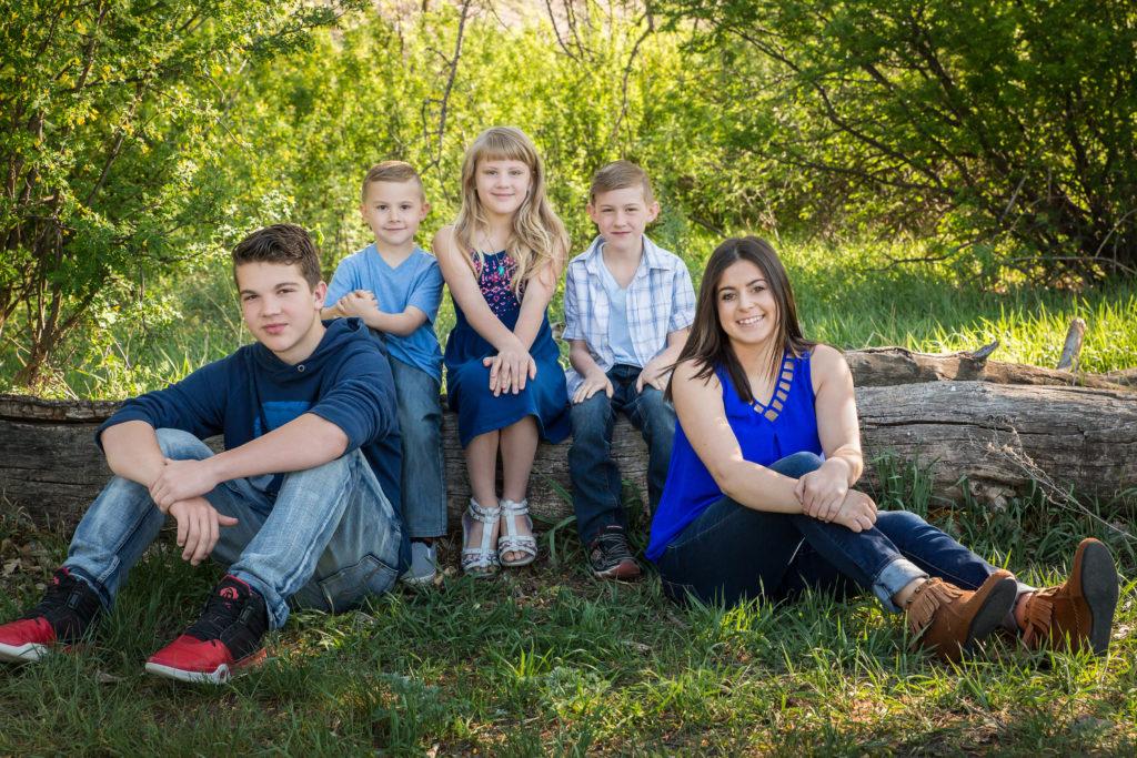Kids PHOTO 2016